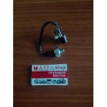 Датчик давления масла Fuso Canter =GEN= MC859062