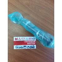 Клапан впускной Fuso Canter ME733724