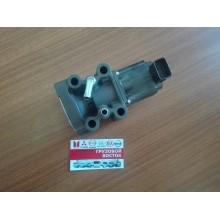 Клапан ЕГР Fuso Canter E-3 ME229907