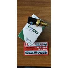 Датчик температуры воды (с фишкой) Fuso Canter =ROERS PARTS= ME202053