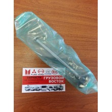 Клапан выпускной 4М50 (1шт) Fuso Canter ME222734