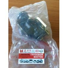 Цилиндр тормозной задний RH без прокачки Fuso Canter =SKV= MK356642