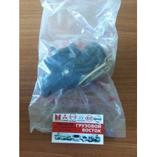 Цилиндр тормозной передний LH Fuso Canter =YAMASIDA= MK356643