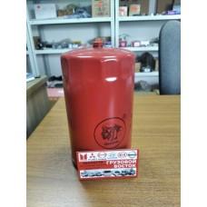 Фильтр масляный Fuso Canter =REDSKIN= ME228598