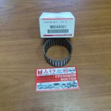 Подшипник КПП игольчатый (шестерни 2й передачи) Fuso Canter =ОРИГИНАЛ= MH044091