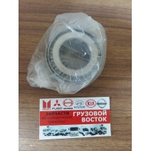 Подшипник ступицы передней наружный Fuso Canter =GMB= MB025345