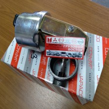 Горный тормоз Fuso Canter =JAPACO= ME413299