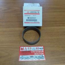 Подшипник КПП игольчатый (задней передачи) Fuso Canter =ОРИГИНАЛ= ME502521