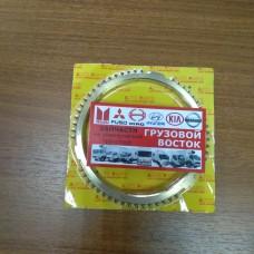 Кольцо синхронизатора 4-5 передачи Fuso Canter ME502617 ME502240