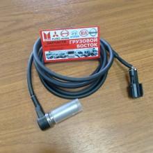 Датчик АБС задний LH Fuso Canter =JAPACO= MK499328 MK449525