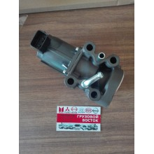 Актуатор турбокомпрессора Е-4 Fuso Canter =MITSUBISHI= ME745593