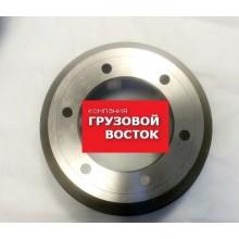 Барабан тормозной Fuso Canter =GSParts= MK321338 MK321339