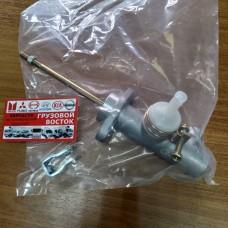 Цилиндр сцепления главный Fuso Canter =G-Brake= ME507832