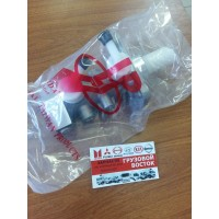 Цилиндр тормозной главный FE71/73/83 Fuso =YAMASIDA= MK429254