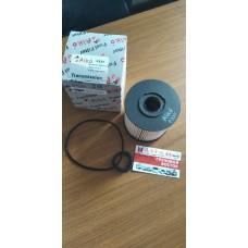 Фильтр топливный (элемент) Fuso Canter =AIKO= ME227456 ME222135