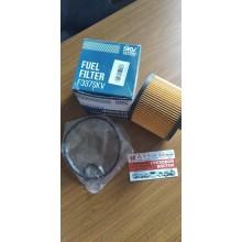 Фильтр топливный (элемент) Fuso Canter =SKV= ME227456 ME222135