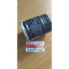 Фильтр топливный (грубой очистки) Fuso FE70 =ONNURI= ME132525