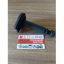 Палец рессоры передней Fuso Canter MB025177