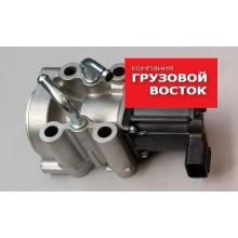 Клапан ЕГР Е-4 Fuso Canter =ОРИГИНАЛ= ME229908