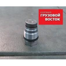 Клапан обратки рампы топливной Е-4 Fuso Canter =BOSH= ME195406 / 1110010013