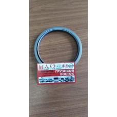 Кольцо маслоотражательное сальника коленвала Fuso Canter =NOK= ME017240