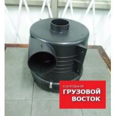 Корпус фильтра воздушного Fuso Canter ME017233