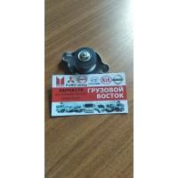 Крышка радиатора (1.1 bar) Fuso Canter =JAPANPARTS= ME418240