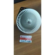 Мотор отопителя салона 24V Е-3 Fuso Canter =OOTOKO= ME733724