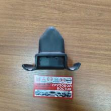 Отбойник рессоры передней Fuso Canter MC110181