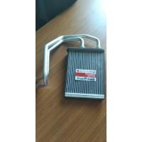 Радиатор отопителя Fuso Canter E3 ME733728