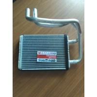 Радиатор отопителя Fuso Canter E4 ME582997