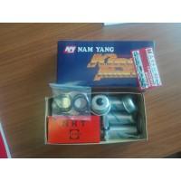 Ремкомплект шкворней (28*180) Fuso Canter =NAM YANG= MK703748