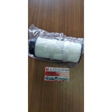 Фильтр топливный (элемент) Е5 Fuso Canter =SAKURA= ME309806
