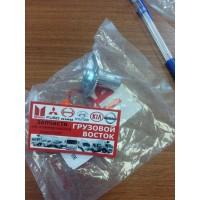 Трещетка цилиндра тормозного RH Fuso Canter =YAMASIDA= MC112605