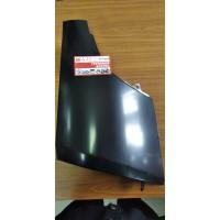 Угол кузова правый Fuso Canter MK997198