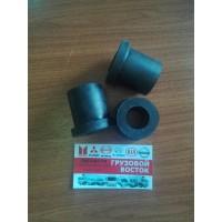 Втулка рессоры передней (резиновая) Fuso Canter MB025153