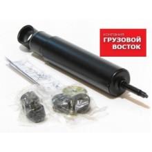 Амортизатор передний Fuso Canter =KYB= MK433638