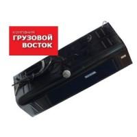 Бак топливный Fuso FE8##/ 100 MK473925 MK62691