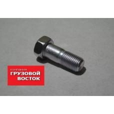 Болт кардана 12х30 Fuso Canter =ОРИГИНАЛ= MB293356