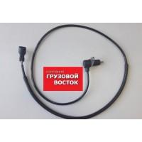 Датчик АБС передний RH (диск. тормоз) E-4 Fuso Canter =ZMET= MK448454