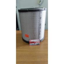 Фильтр воздушный Е3 Е4 Fuso Canter =ECOFIL= ME017246