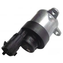 Клапан ТНВД Е-3 Fuso Canter =BOSCH= ME192242