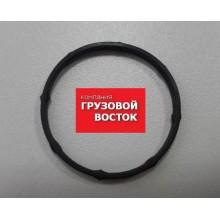 Кольцо уплотнительное Fuso Canter =ОРИГИНАЛ= ME223236