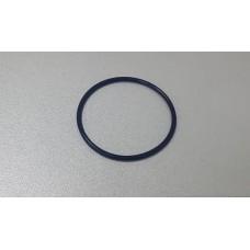 Кольцо уплотнительное Fuso Canter гидроусилителя =ОРИГИНАЛ= MF520588