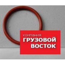 Кольцо уплотнительное вакуумного бачка D=25 Fuso Canter =ОРИГИНАЛ= MH035639