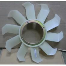 Крыльчатка вентилятора СОД Fuso Canter =SAT= ME299225