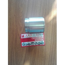Поршень суппорта Fuso Canter (E-4) =NG= MK328470