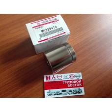 Поршень суппорта Fuso Canter =ОРИГИНАЛ= MK328470