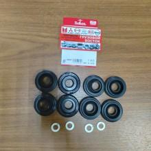 Ремкомплект цилиндра тормозного заднего (на 4 цилиндра) Fuso Canter =SEIKEN= MK326983