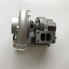 Турбокомпрессор Fuso Canter E-3 =ОРИГИНАЛ= ME223610